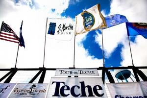 20131003-techecan001
